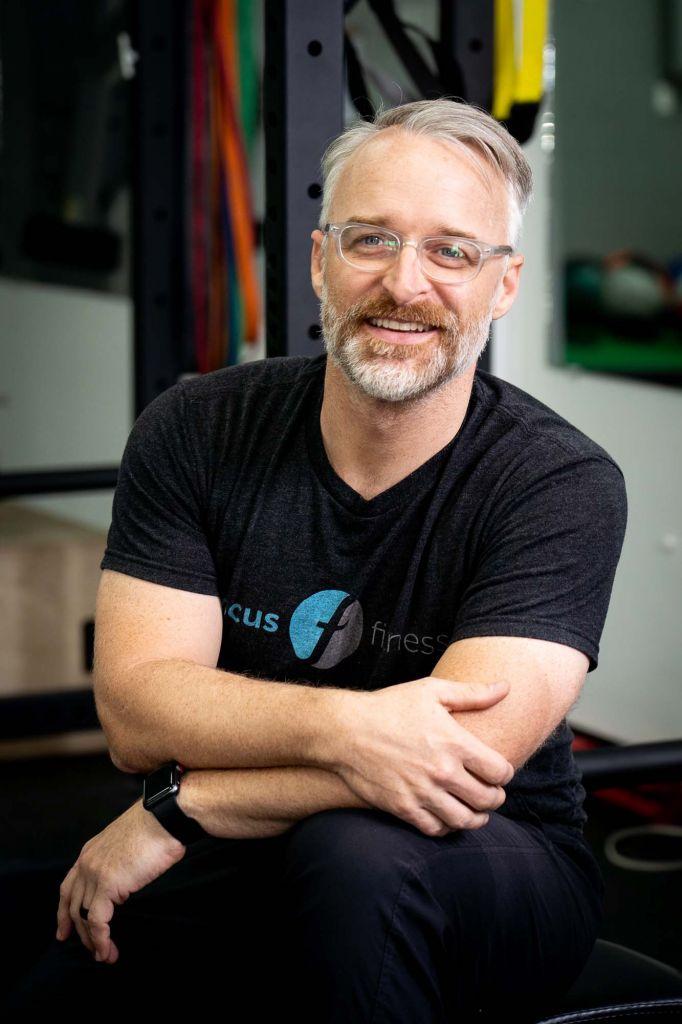 Dave Schulze